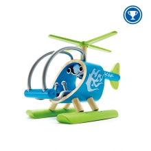 e-copter by Hape