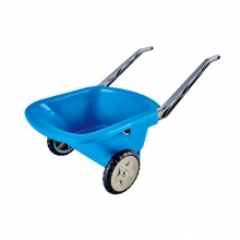 Beach Barrow - Blue by Hape
