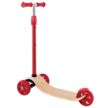 Street Surfer Kick Scooter by Hape