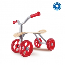 Trail Rider by Hape