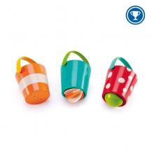 Happy Buckets Set by Hape