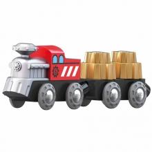 Cogwheel Train by Hape