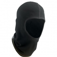 Bamboo Balaclava by Turtle Fur