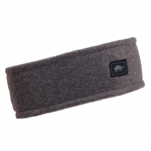 Chelonia 150 Fleece Double-Layer Band by Turtle Fur in Thornton CO