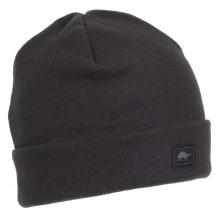 Original Turtle Fur Fleece The Hat