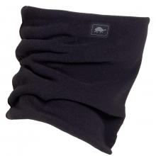 Micro Fur Fleece Double-Layer Neck by Turtle Fur