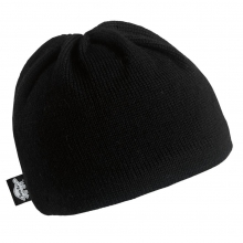 Classic Wool Ski Hats: Solid Beanie by Turtle Fur in Concord Ca