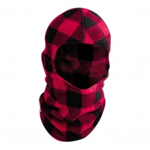 Kids Playful Print: Balaclava by Turtle Fur in San Carlos Ca