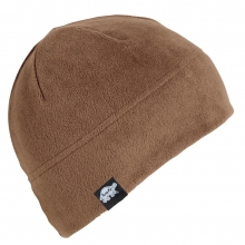 Chelonia 150: Beanie by Turtle Fur in Anchorage Ak