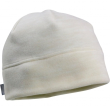 Polartec Thermal Pro Stria: Beanie
