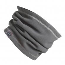 Micro Fur: Single Layer Neck Warmer by Turtle Fur in Fairbanks Ak