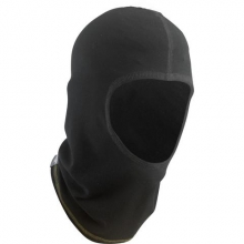 Bamboo: Frostklava Balaclava by Turtle Fur in Johnstown Co