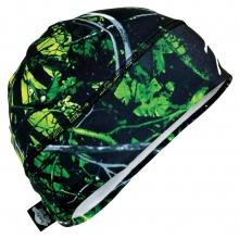 Kids Comfort Shell: Brain Shroud by Turtle Fur