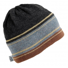 Classic Wool Ski Hats: Beanie Skipper by Turtle Fur in San Francisco Ca
