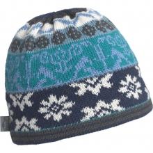 Classic Wool Ski Hats: Beanie Mokuba