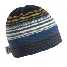 Classic Wool Ski Hats: Beanie Aslan by Turtle Fur
