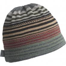 Classic Wool Ski Hats: Beanie Aslan by Turtle Fur in Fairbanks Ak