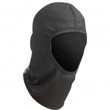 Polygiene: Silver-Tex Balaclava by Turtle Fur in Roseville Ca