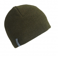 Lifestyle: N.E. Solid Ragg XL by Turtle Fur