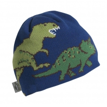 Kids: Jurassic by Turtle Fur in Alamosa CO