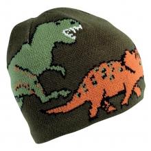 Kids: Jurassic by Turtle Fur in West Hartford Ct