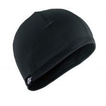 Comfort Shell: Detonator Cap Hunting Lifestyle by Turtle Fur