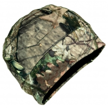 Comfort Shell: Drop Zone Beanie Hunting