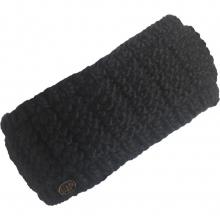 Lifestyle: Shay Headband by Turtle Fur in Fairbanks Ak