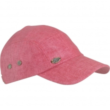 Active Lifestyle: Trail Cap by Turtle Fur