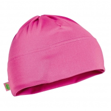 Kids Comfort Shell: Outandabout Beanie by Turtle Fur