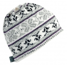 Classic Wool Ski Hats: Snow Plow by Turtle Fur in Bristol Ct