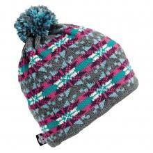 Classic Wool Ski Hats: Burke