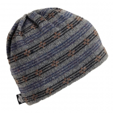 Classic Wool Ski Hats: Avalanche by Turtle Fur