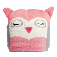 Kids: Hoo's Sleepy by Turtle Fur in Anchorage Ak