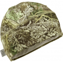 Comfort Shell: Brain Shroud by Turtle Fur