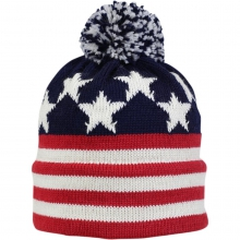 Vermont Originals: Old Glory Roundtop by Turtle Fur in Anchorage Ak