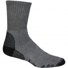 Eurosock Outdoor Trekking Crew Socks by Turtle Fur in Arcadia Ca