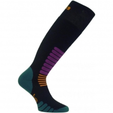Eurosock Ski Socks by Turtle Fur in Johnstown Co