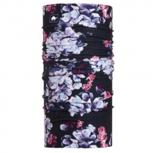 Comfort Shell Totally Tubular Reversible - Print by Turtle Fur