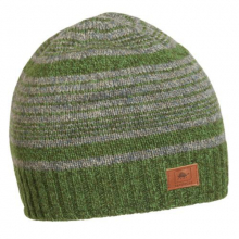 Lambswool Schist by Turtle Fur in Squamish BC