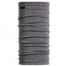 Merino Wool with Tencel Totally Tubular by Turtle Fur