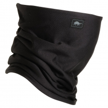 Comfort Shell Pipe Dream Lined with Micro Fleece Solid by Turtle Fur