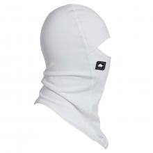 Comfort Shell Ninja Solid