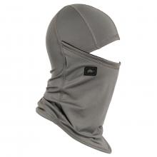 Comfort Shell Shinobi Solid by Turtle Fur