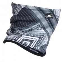 Comfort Shell Neckula Lined with Original Turtle Fur Fleece Print