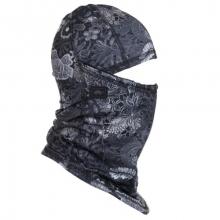 Comfort Shell Shinobi lined with Sherpasoft Plush Fleece Print by Turtle Fur in Wenatchee WA