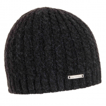 Recycled Pelly Beanie by Turtle Fur