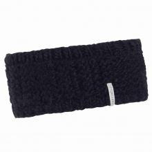 Shay Headband by Turtle Fur