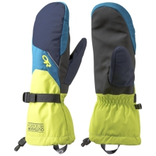 Men's Adrenaline Mitts