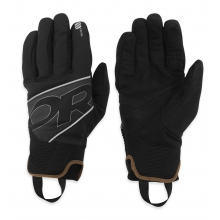 Afterburner Gloves